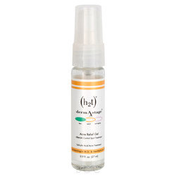 Head To Toe H2t Head to Toe (h2t) DermAstage Acne Relief Gel 0.9 oz