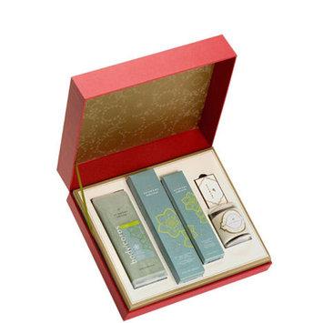 Sundari Gift Of Healing Bodycare Set (4 Products)