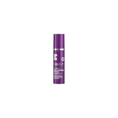 Label.M Therapy Age-Defying Protein Cream (50ml)