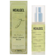 HealCare HealGel 30ml