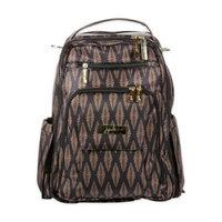 Ju-Ju-Be® Be Right Back Diaper Bag in The Versailles