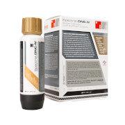 DS Laboratories Spectral DNC-N Anti Hair Loss Treatment 60ml