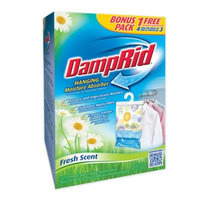DampRid 56-oz Mold Remover FG84