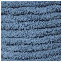 Blanket Yarn-Country Blue