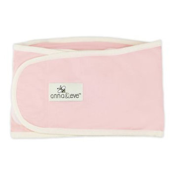 Anna & Eve LS-0001 Large Swaddle Strap Pink