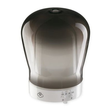 Serene House Aromatherapy Ultrasonic Diffuser - Aurora