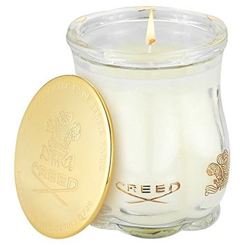 CREED Spring Flower Candle 200g - Pack of 6