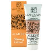 Geo F. Trumper Geo F Trumper Almond Shaving Cream Tube