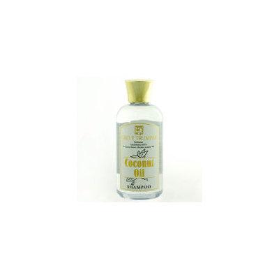 Geo F. Trumper Trumpers Coconut Oil Shampoo - 100ml Travel