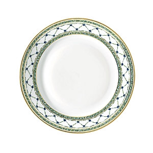 Raynaud Allee Royal Chop Plate