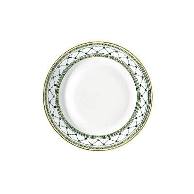 Raynaud Allee Royal Chop Plate