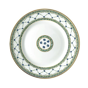 Raynaud Allee Royal Salad Plate
