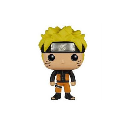 Naruto Pop! Vinyl Figure