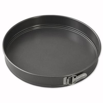 Wilton® Springform Deep Dish Pizza Pan