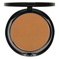 Iman Cosmetics Iman Second-to-None Luminous Foundation - Clay 2