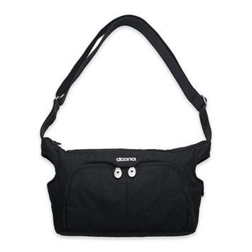 Doona Essentials Clip On Changing Bag - Night