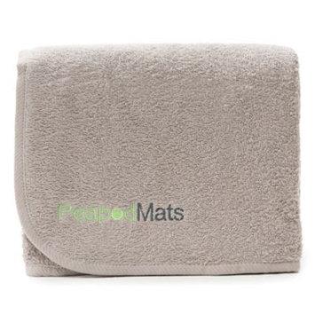 Rgc Redmond PeapodMats Waterproof Bedwetting Mat - Beige