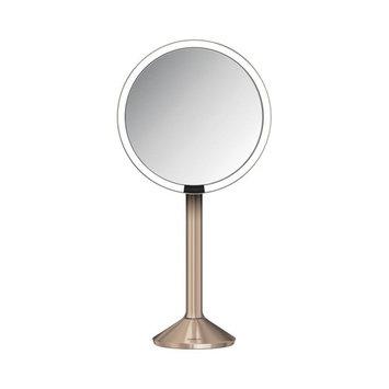 Sensor Makeup Mirror Pro, 8