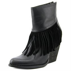 Very Volatile Khloe Womens Synthetic Fashion - Ankle