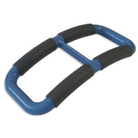 Cam Consumer Products, Inc. Stander Handy Handle - Blue