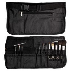 Bodyography Makeup Brush Set 12 piece
