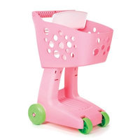 The Little Tikes Company Little Tikes Lil' Shopper, Pink