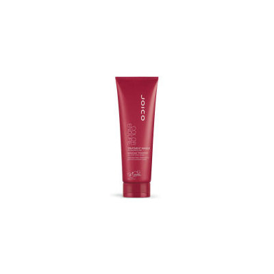 Joico Color Endure Treatment Masque (250ml)