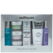 Nailtiques Discovery Kit (Exclusive)
