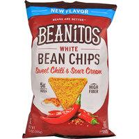 Beanitos White Bean Chips Sweet Chili & Sour Cream -- 5.5 oz