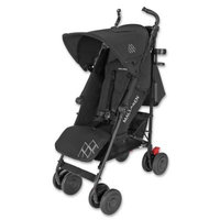 Maclaren® Techno XT Stroller