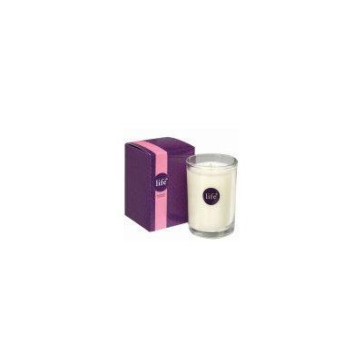 Life NK Midnight Jasmine Candle (180g)