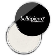 Bella Pierre Shimmer Powder