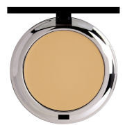 Bella Pierre Compact Foundation - Chocolate Truffle