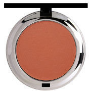 Bella Pierre Compact Blush