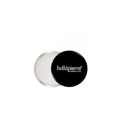 BellaPierre Cosmetics Vanilla Bean Lip Balm 7g