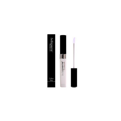 BellaPierre Cosmetics Colour Stay 15ml