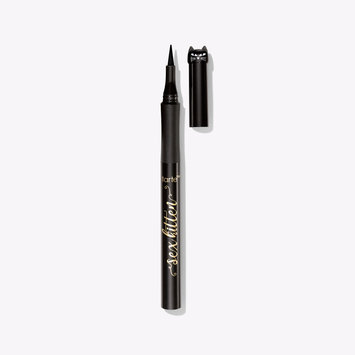 tarte Sex Kitten Liquid Liner Black