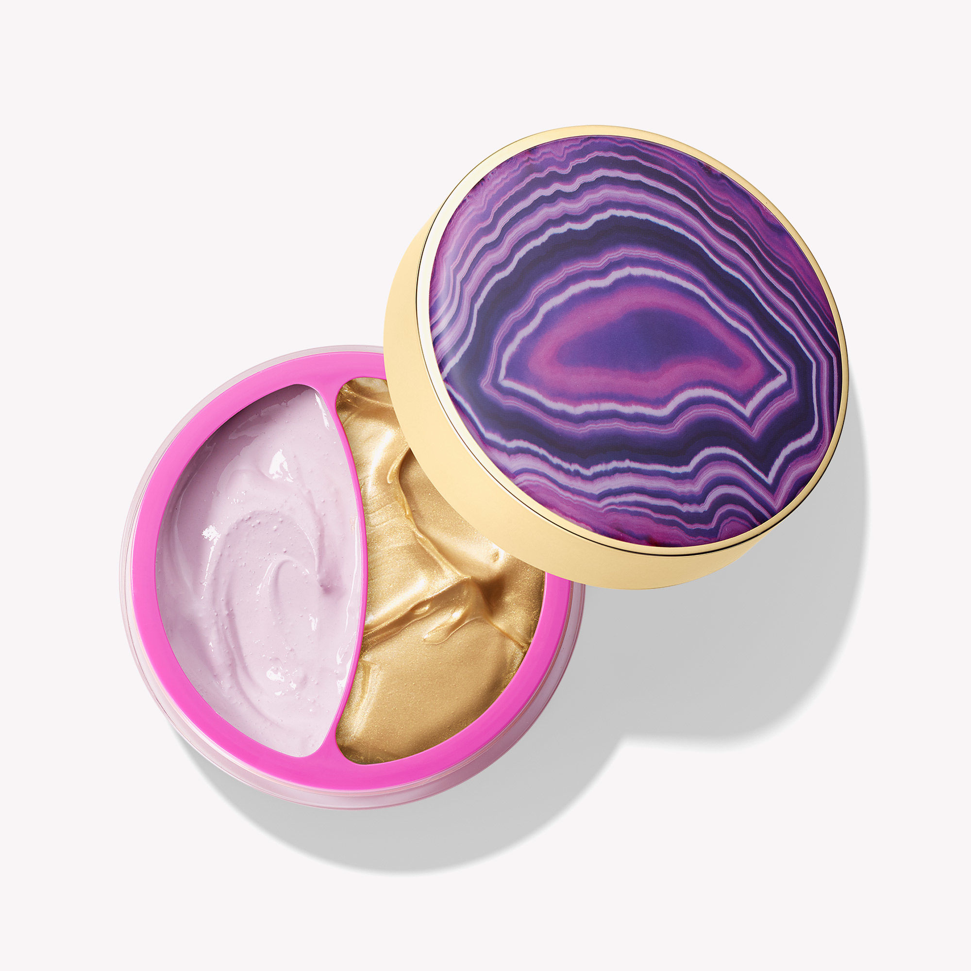 tarte Tight & Bright Clay Multi-Mask