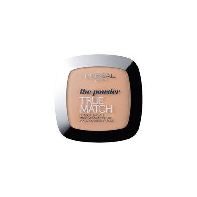 Skinceuticals L'Oreal Paris The Powder True Match (Various Shades)