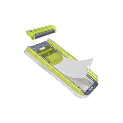 New PureGear iPhone 6 Plus Flexible Glass Screen Protector PureTek Roll-On Kit