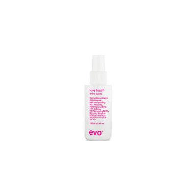 Evo Love Touch Shine Spray (100ml)