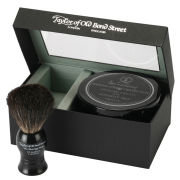 Taylor of Old Bond Street Jermyn Badger Shaving Brush Set
