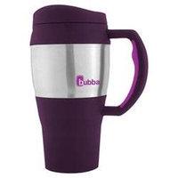 bubba 20 Ounce Travel Mug