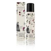 Percy & Reed Eau My Goodness Shine and Fragrance Spray (100ml)