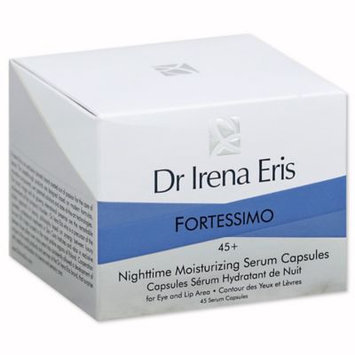 Dr. Irena A-Wrink Capsules Eye & Lips 45ct
