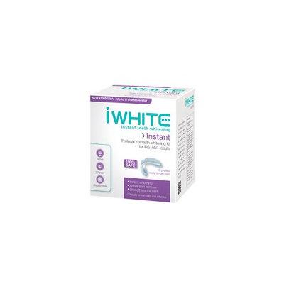 iWhite Instant Professional Teeth Whitening Kit (10 Trays)