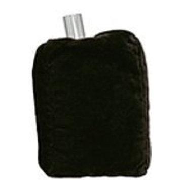 Comme Des Garcons 2 By Comme Des Garcons For Women. Happy Pillow Eau De Parfum Spray 1.7 Oz