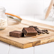 Exante Diet Double Chocolate Bar