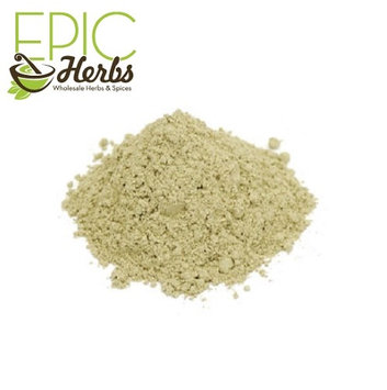 Epic Herbs Meadowsweet Herb Cut & Sifted - 1 lb