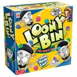 Fotorama Loony Bin Game